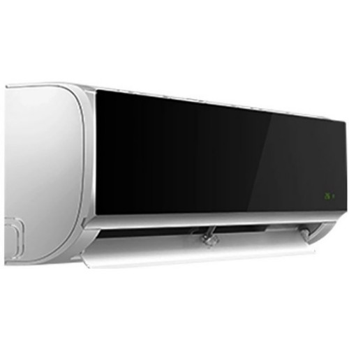 Nasco MSAFB-12CR 1.5HP Mirror Designed Split Air Conditioner