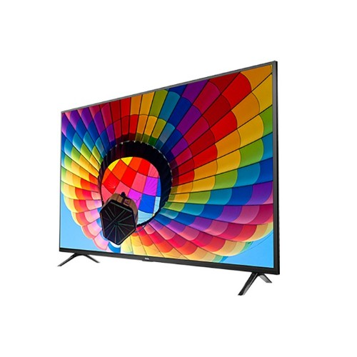TCL 49D3000 49 inches FHD Satellite TV