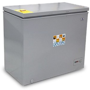 Nasco NAS-200 142 Litres Chest Freezer