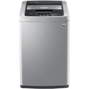 LG T9585NDHVH 9kg Top Load Washing Machine