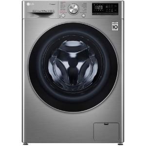LG F4V5RYP2T 10.5 Kg Washing Machine with AI DD Technology