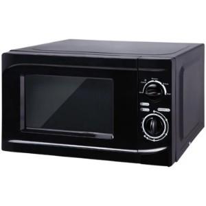 Nasco MW20NAS-PZB 20 Litres Microwave Oven