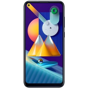 Samsung Galaxy M11 - 32 GB