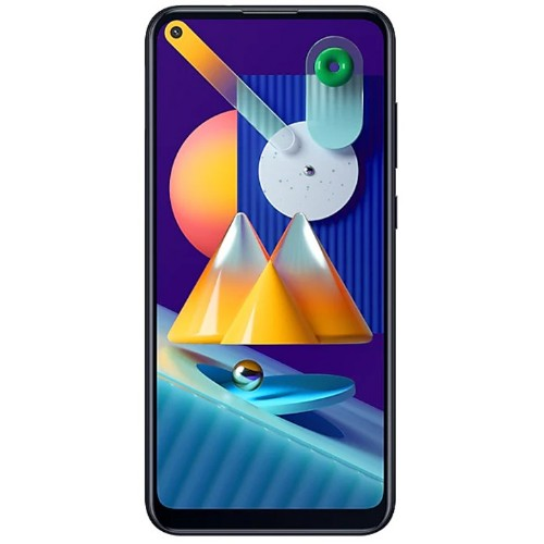 Samsung Galaxy M11 - 32 GB