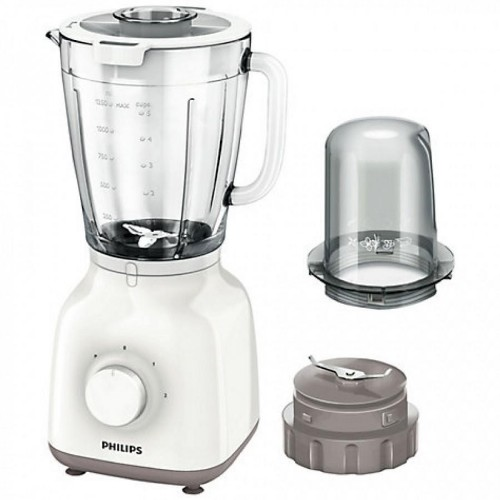 Philips HR-2102 Daily Collection Blender
