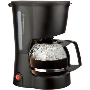 Nasco CM1093-CB Coffee Maker