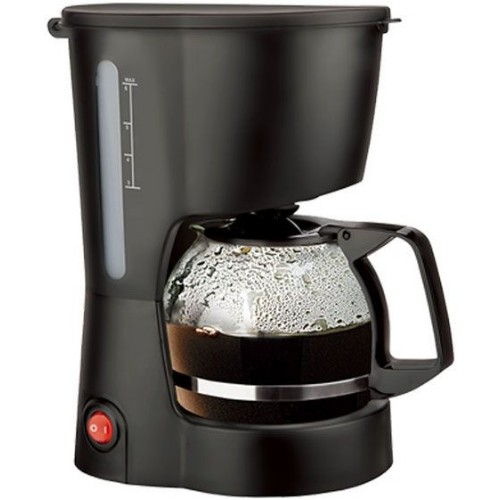 Nasco CM1093-CB Coffee Maker