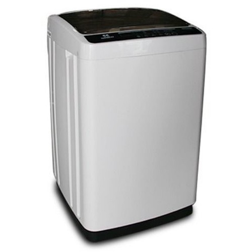 Nasco NAS-06TL 6kg Top Loading Washing Machine