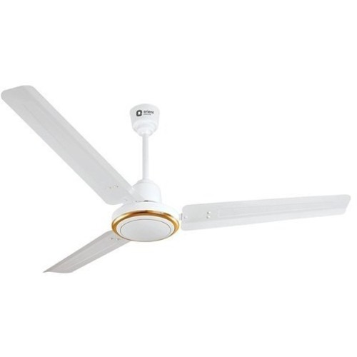 Orient NORWESTER-56 56 inches Ceiling Fan - White