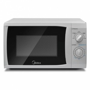 Midea MG720CFB 20 Litres Grill Microwave Oven