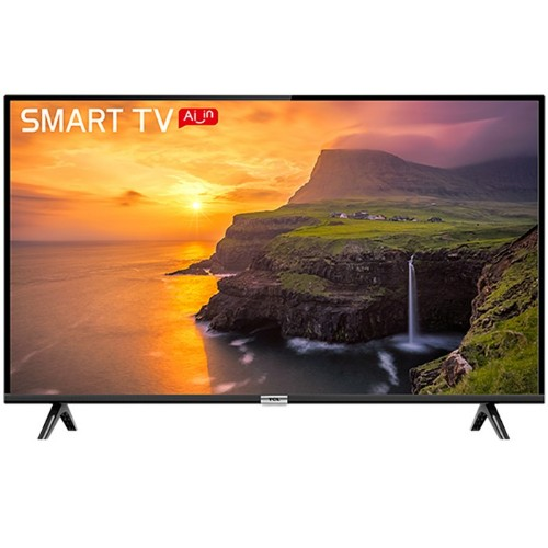 TCL 32S6500 32 inches Android Smart Digital TV
