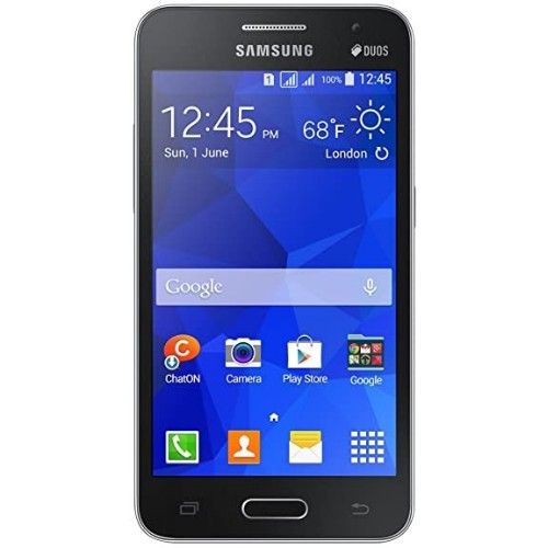 Samsung Galaxy A2 Core - 16GB