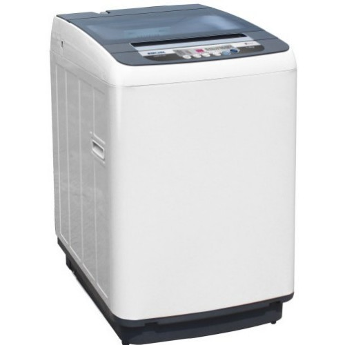 Bruhm BWT-070SG 7Kg Fully Automatic Top Loading Washing Machine