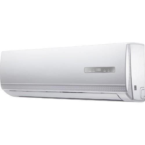 Nasco NAS-K12BLANC-R410 1.5HP Split Air Conditioner - R410 Gas
