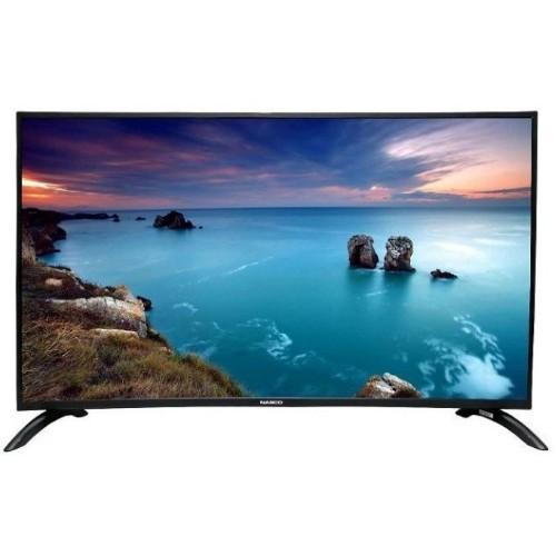 Nasco NAS-J50FB 50 inches Digital Satellite TV