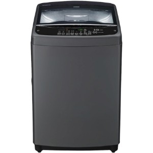LG T1066NEFVF2 10kg Smart Inverter Top Load Washing Machine